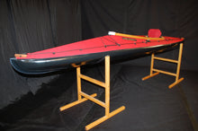 Long Haul Folding Kayak