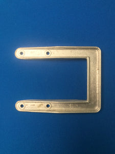 Klepper Folding Kayak Part
