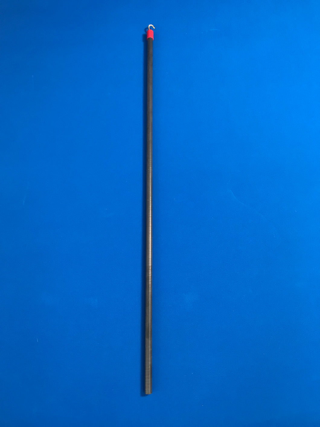 Aerius Replacement Rod