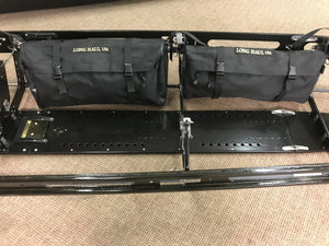 Long Haul Folding Kayaks Cockpit Bag