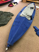 1987 Klepper Kayak for Sale