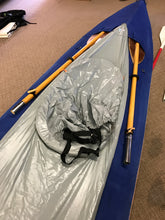 Klepper Kayak for Sale