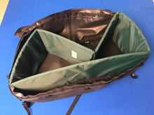 Long Haul ATV Trunk and Storage Bags