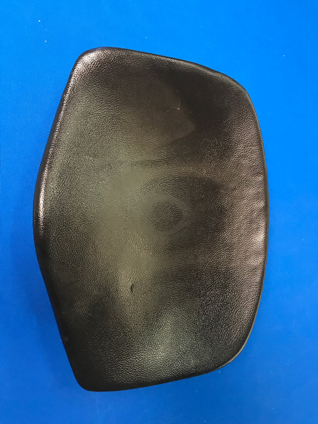 Klepper Seat Bottom