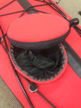 Folding Kayak Hatch