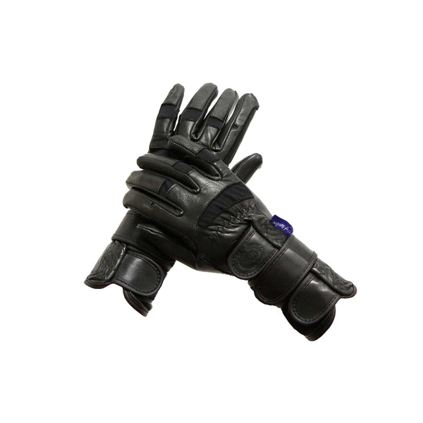 Perfect Hand Gloves