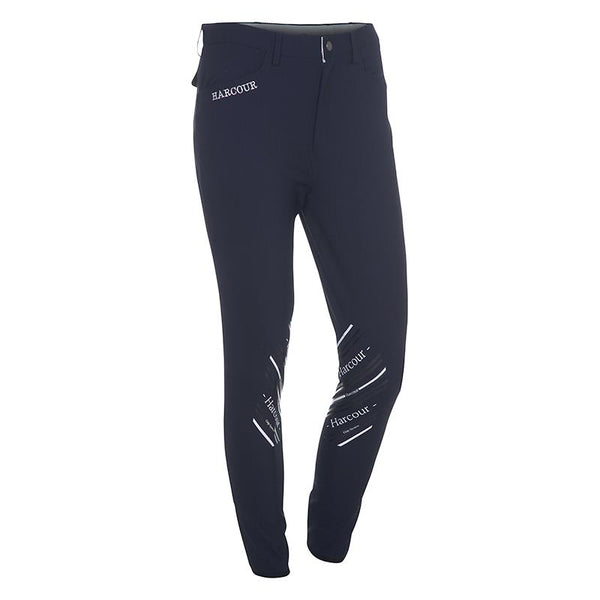 Costa Rider Breeches