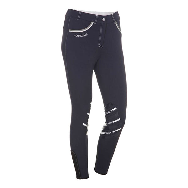 Jalisca Kid Girl Rider Breeches