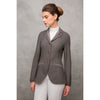 Motion Lite Women's Competition Jacket