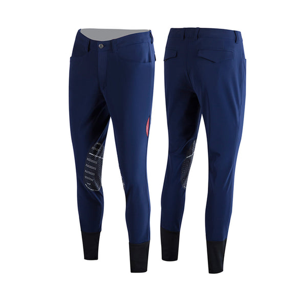 Meos Breeches Men
