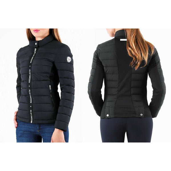 Madeleine Riding jacket