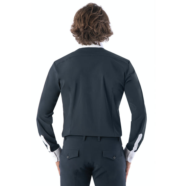 Shirt Top Long Sleeve