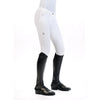 Jumping VB Breeches