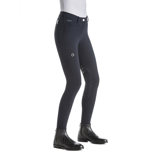 Jumping EJ Breeches