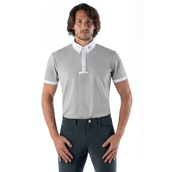 Shirt Top Short Sleeve