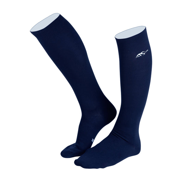 Montevideo Socks