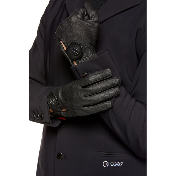 Action Tech Gloves