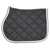 Quola Saddle Pad