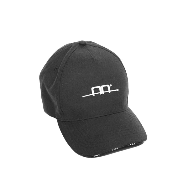 AA Waterproof Baseball Cap