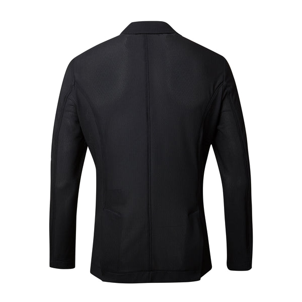 Motion Lite Kid's Competition Jacket