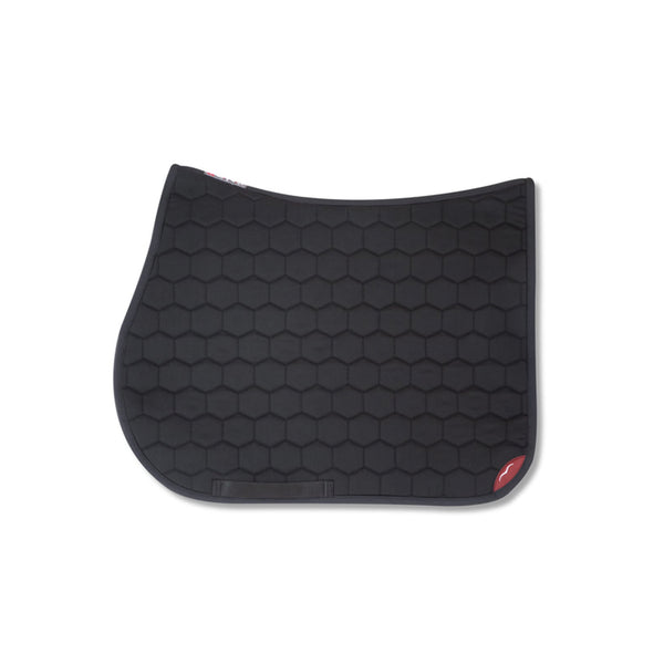Warin Saddle Pad