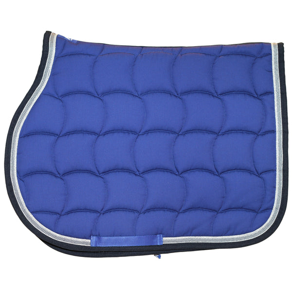 Quastor Saddle Pad