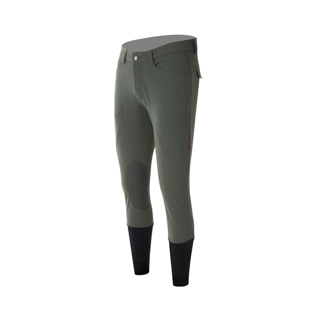 Mifo Breeches Men
