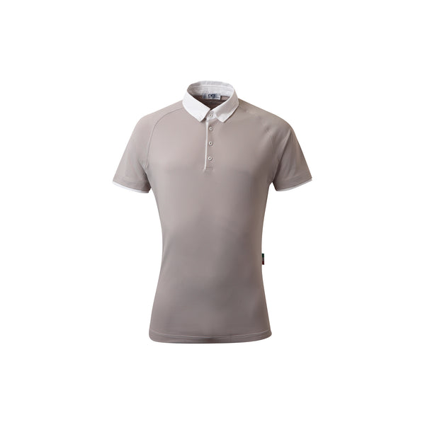 Polo Skin Short Competition Shirt