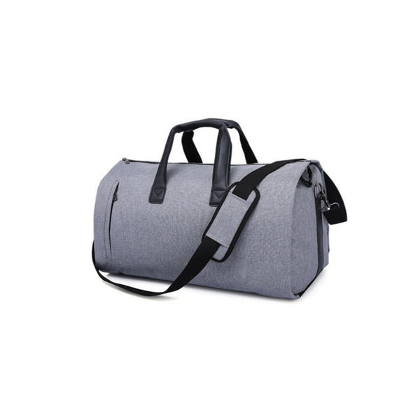 Multipurpose Duffle Bag