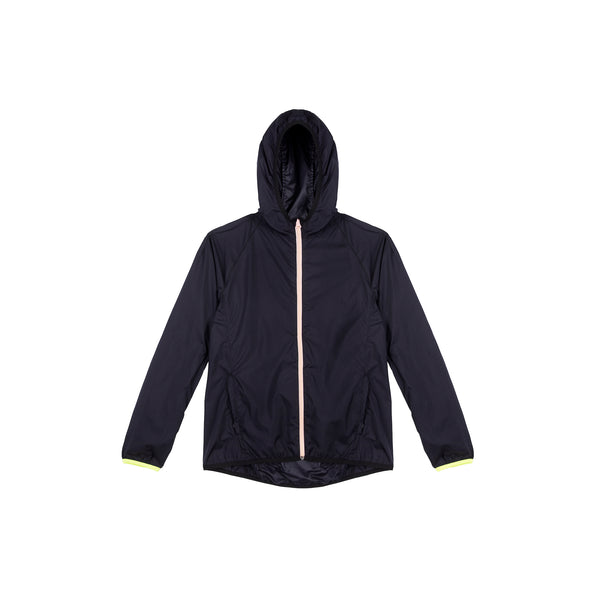 Itot Windproof Jacket