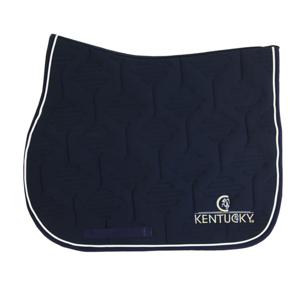 Saddle Pad Color Edition