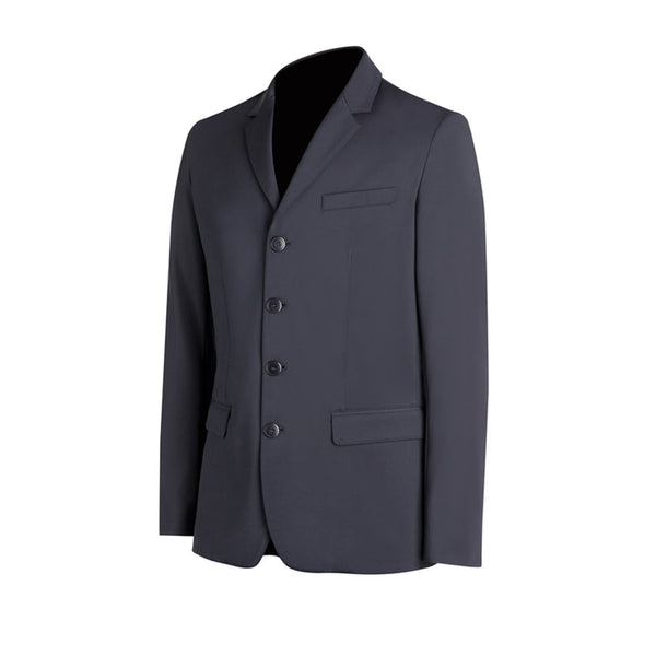 Peter Men's Competition Jacket
