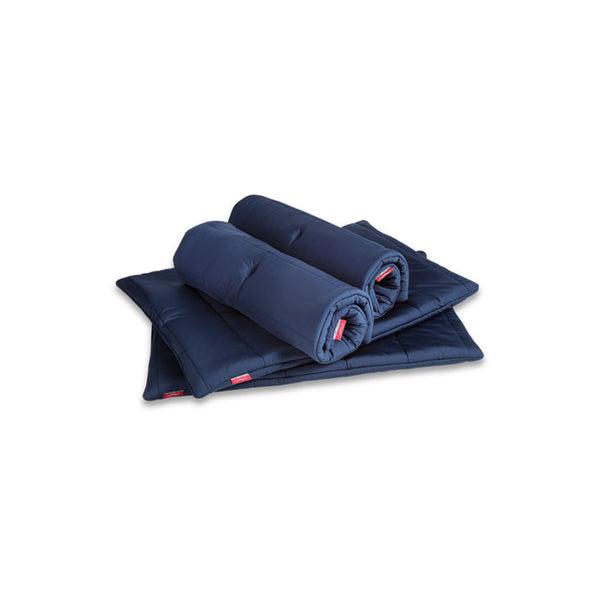 Well Polo Wrap Pads
