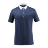 Amburgo Competition Shirt