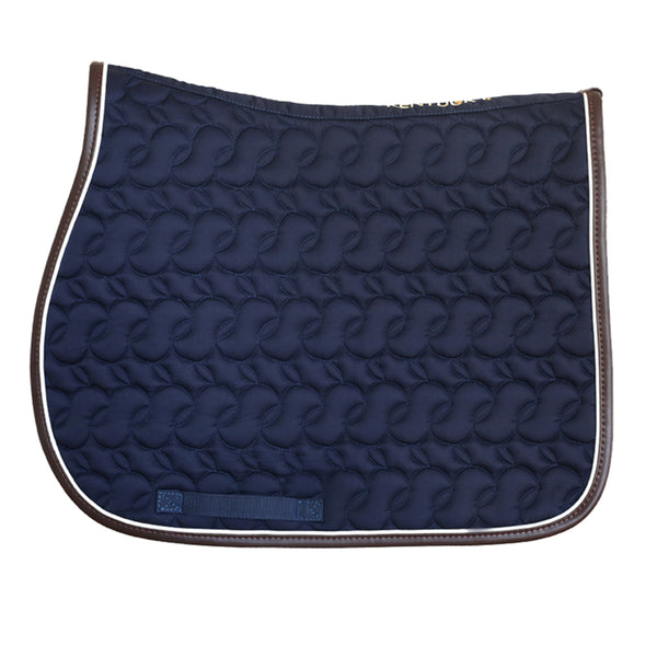 Saddle Pad No Logo