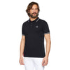 Polo Air Shirt