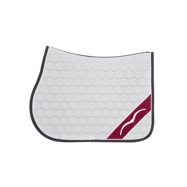 Wish Saddle Pad
