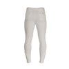 Men's Silicon Breeches with Knee Patch