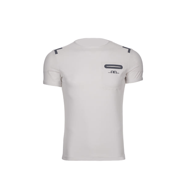 Men's Pro Fit Training T-Shirt