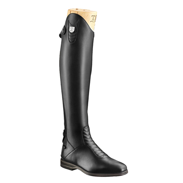 Harley Tall Boot
