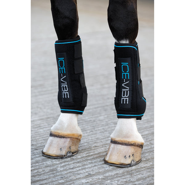 Ice-Vibe® Boot