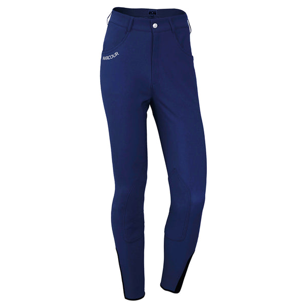 Orient Kid Breeches