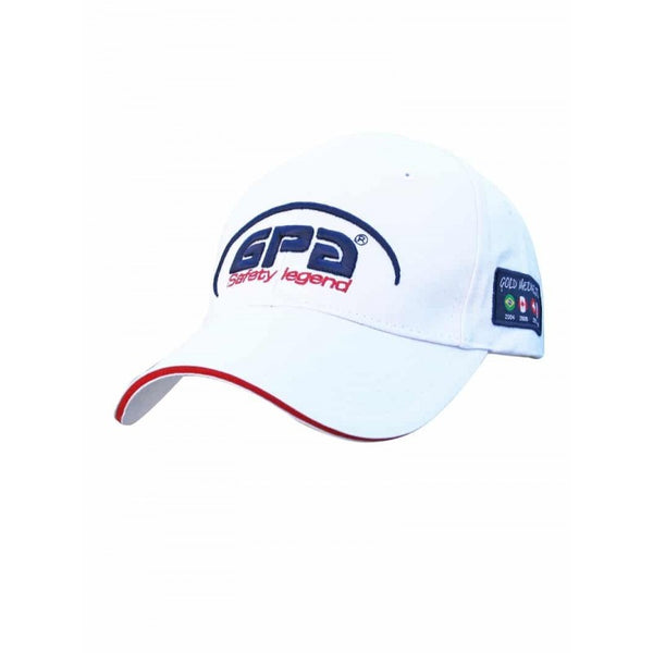 Corporate Baseball Cap