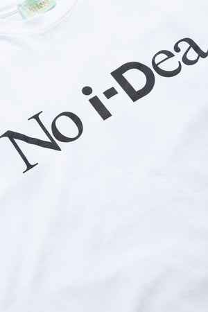 i-D x Aries Arise No Idea t-shirt