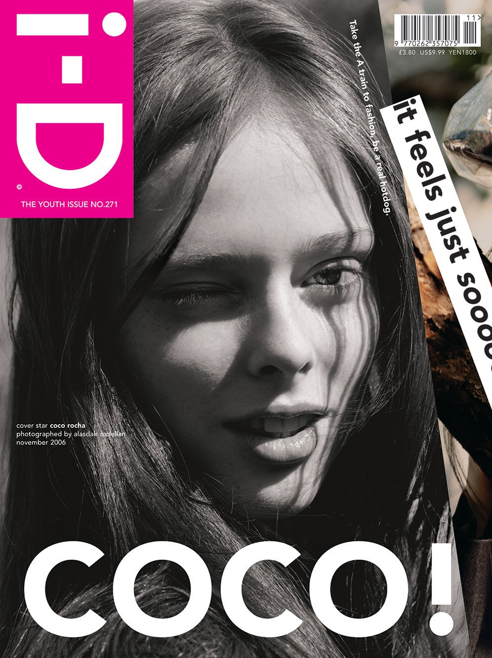 Youth Magazine Layout on Behance | Magazine layout, Magazine ... | 1331x996