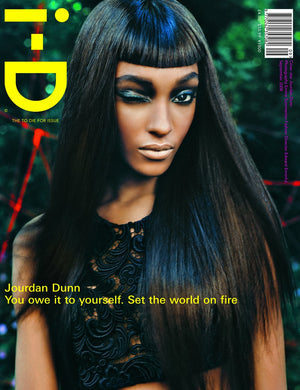291. THE TO DIE FOR ISSUE