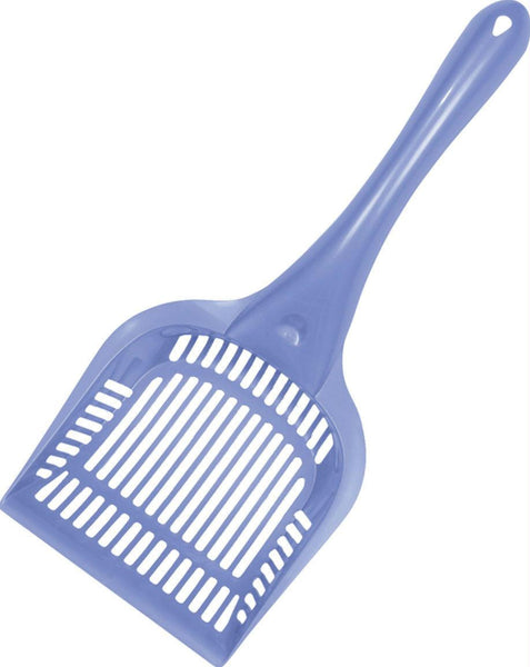 Long Handled Litter Scoop - Wagging Online