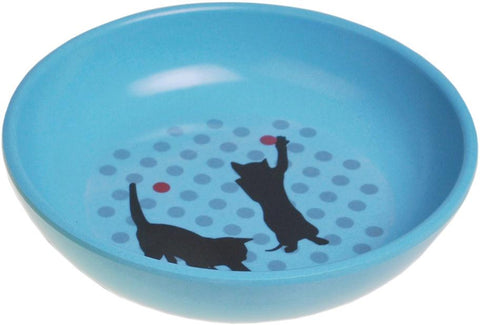 Ecoware Dish - Wagging Online