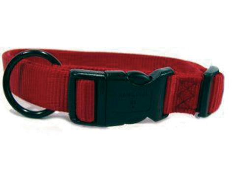 Adjustable Dog Collar - Wagging Online