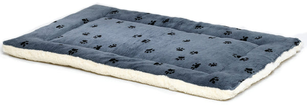 Reversible Pet Bed - Wagging Online